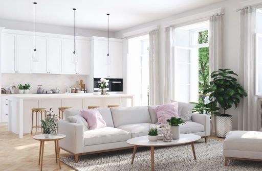11 ideas para renovar tu casa