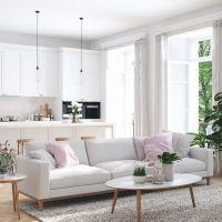 11 ideas para renovar tu casa en un fin de semana