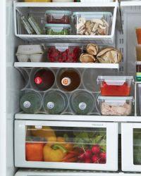 botellero-frigorifico