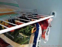 pinzas-bolsas-frigorifico