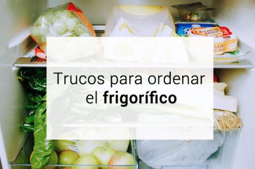 trucos-ordenar-frigorifico