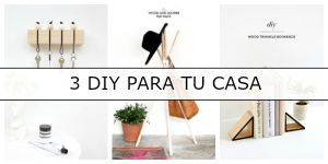 3-diy-MADERA-DECORAR-CASA