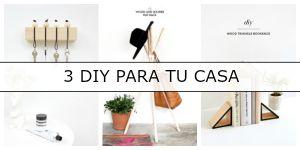 3-diy-MADERA-DECORAR-CASA