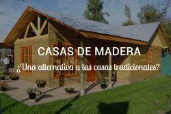 las-casas-de-madera-prefabricadas