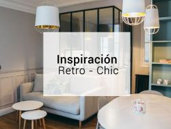 decoracion-retro-chic-piso-paris