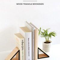 3 DIY con madera para decorar tu hogar