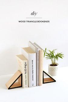 diy-sujeta-libros-madera