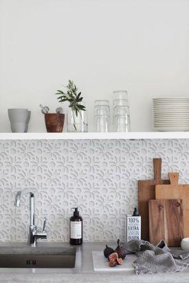 azulejos-cocina-blancos-arabes