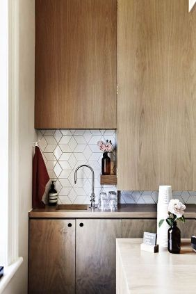 azulejos-cocina-blancos-geometricos