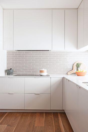 azulejos-cocina-grises-rectangulares
