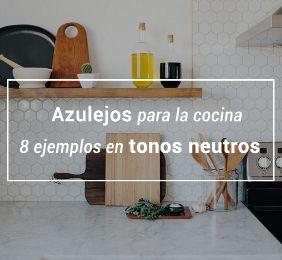 azulejos-cocina-inspiracion