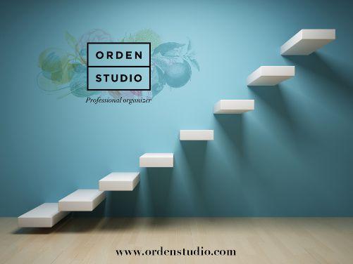 orden-studio-personal-organizer