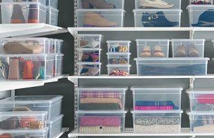productos-organizados