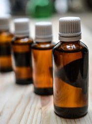 aceites-esenciales-lavanda-olores