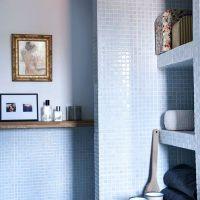 Interiorismo: una casa de pescador reformada en Nantes (Francia)