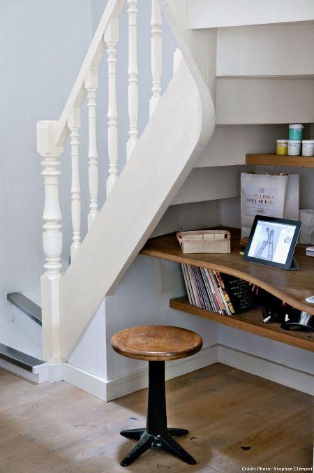 casa-pescadores-escaleras