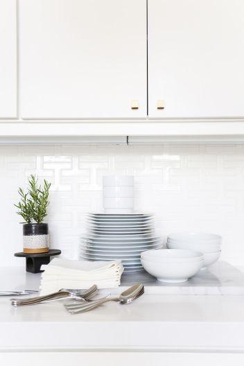 azulejos-blancos-cocina