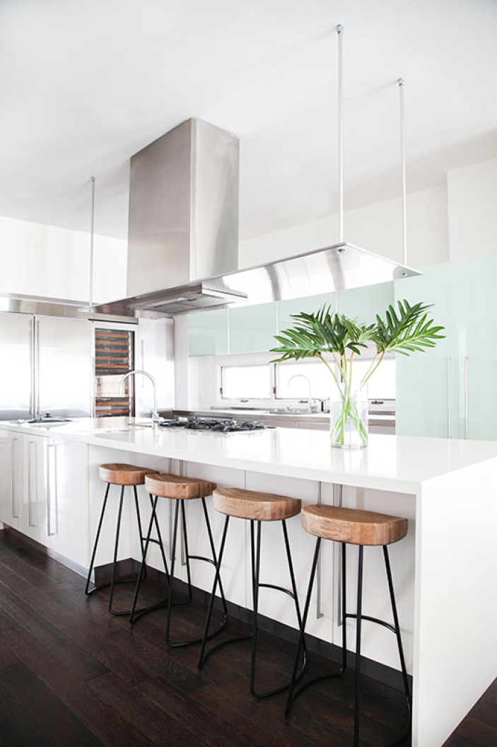 cocina-casa-playa-los-angeles-Homepolish-2