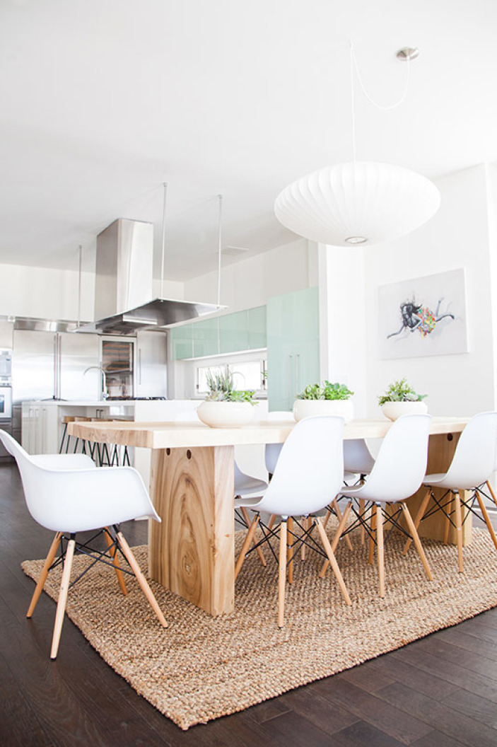 cocina-casa-playa-los-angeles-homepolish-1