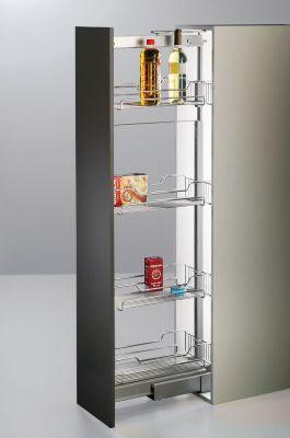 columna-extraible-armario-cocina