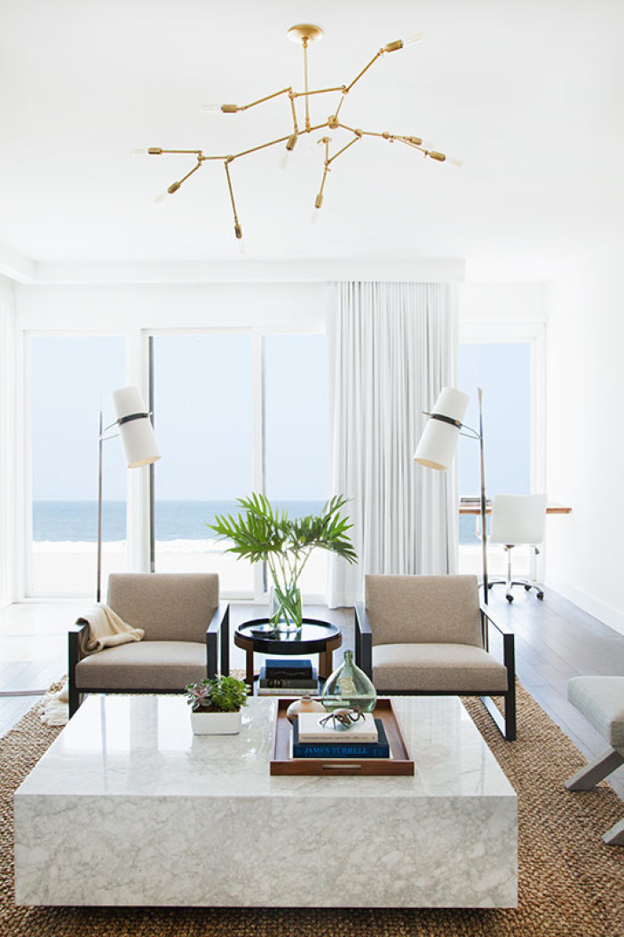 salon-casa-playa-los-angeles-Homepolish