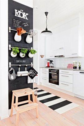 suelos-cocina