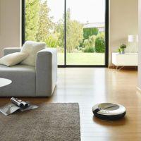 5 consejos para un hogar limpio y ordenado