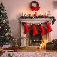 5 ideas para decorar tu árbol de Navidad este año