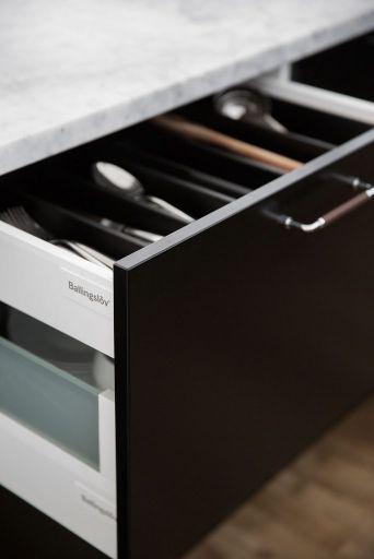 armarios-cocina-negro-blanco