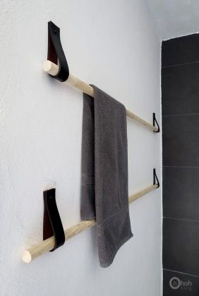 bricolaje-toallero-palos-madera