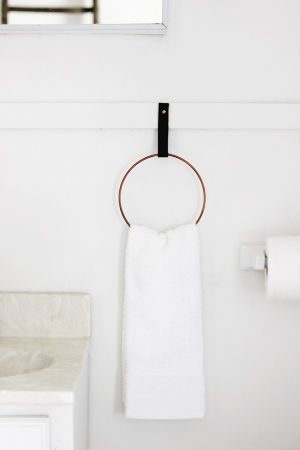 bricolaje-aro-toallero