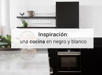 cocina-en-negro-y-blanco