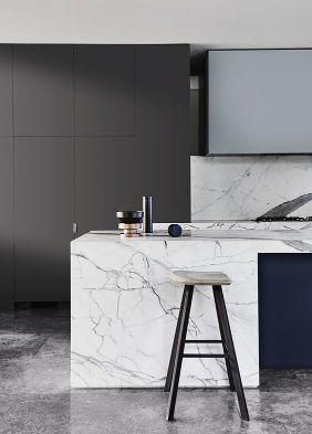 marmol-tendencia-decoracion