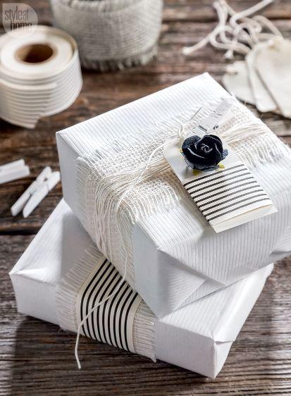 decoracion-regalos-navidad