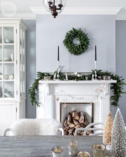 decoracion-chiminea-navidad