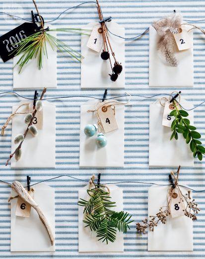 decoracion-etiquetas-navidad