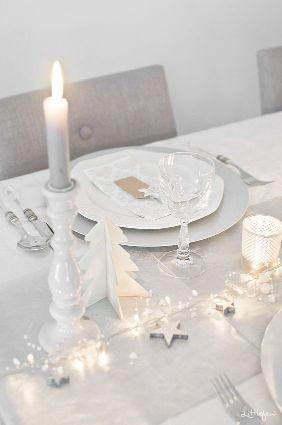 decoracion-mesa-navidad-gris-blanco