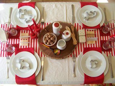 decoracion-mesa-ninos-navidad
