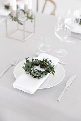 decoracion-minimalista-campestre-navidad