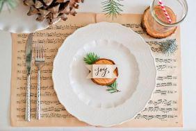 decoracion-original-mesa-navidad