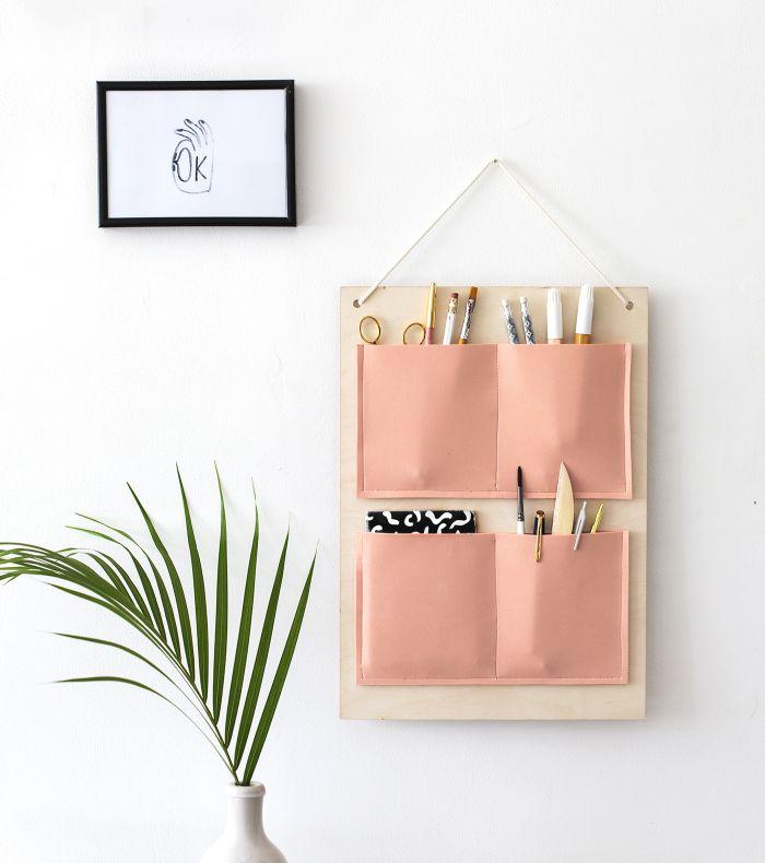 DIY-organizador-pared-madera