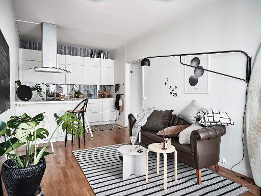 cocina-abierta-estilo-escandinavo-2
