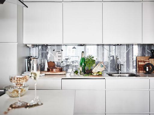 cocina-abierta-piso-pequeno-suecia-2