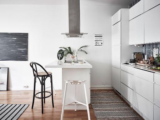 cocina-abierta-piso-pequeno-suecia-3