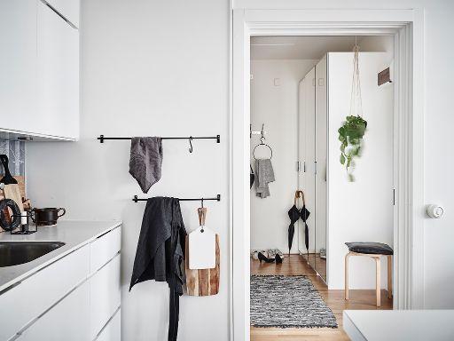 cocina-abierta-piso-pequeno-suecia-4