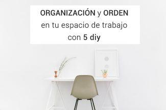 diy-ordenar-organizar-escritorio
