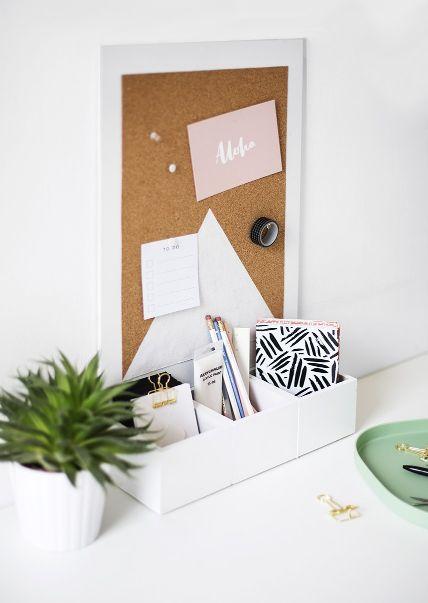 diy-organizador-corcho-escritorio