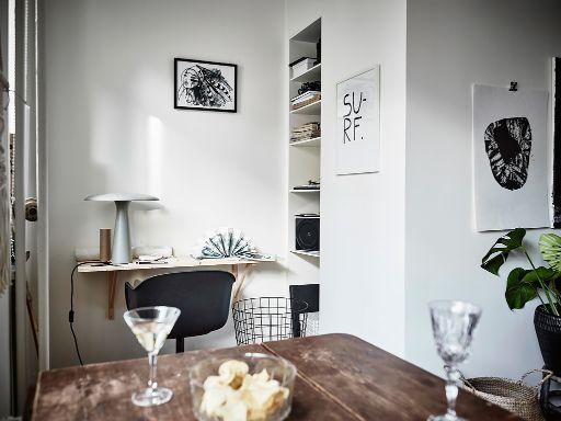 escritorio-piso-estilo-escandinavo