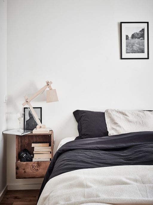 habitación-piso-estilo-escandinavo-2