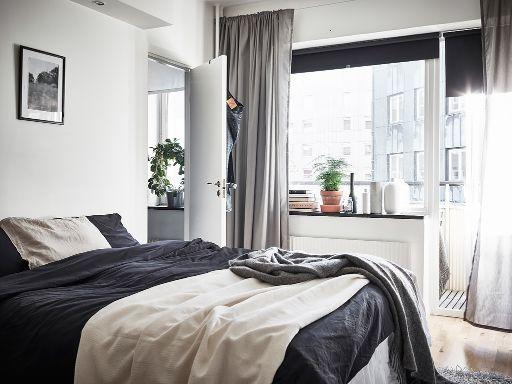 habitacion-piso-estilo-escandinavo